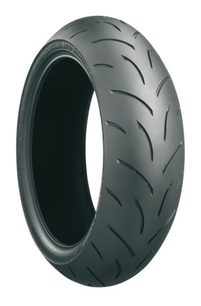 BRIDGESTONE BT-015