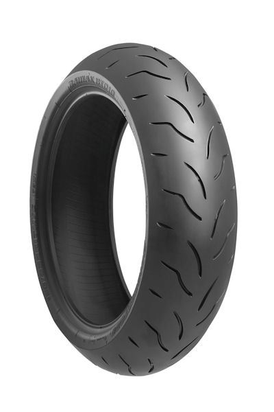 BRIDGESTONE BT-016