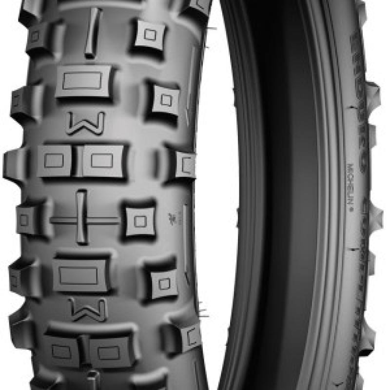 MICHELIN END. COMP. VI  120/90-18