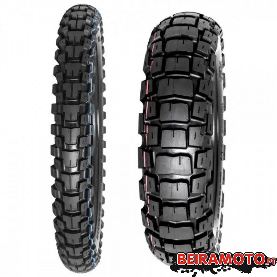 MOTOZ TRAC ADVENTURE DOT S (25%ROAD/75%OFFROAD)