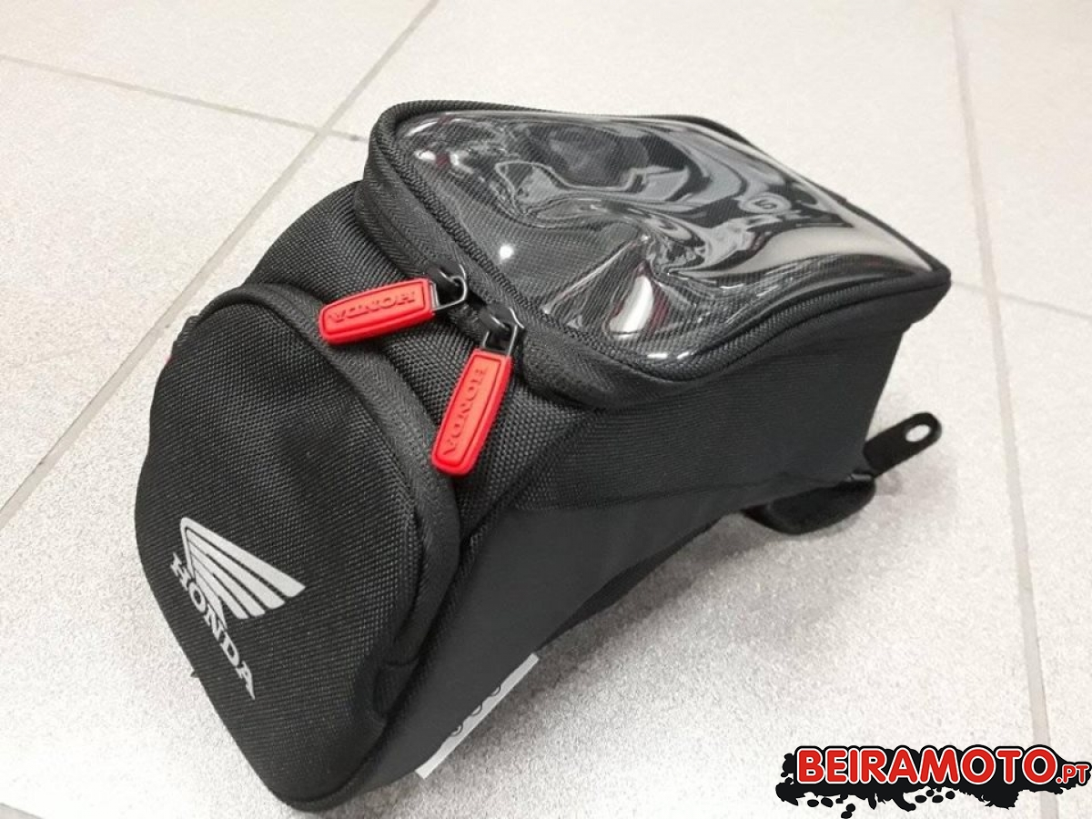 KIT TANK BAG HONDA