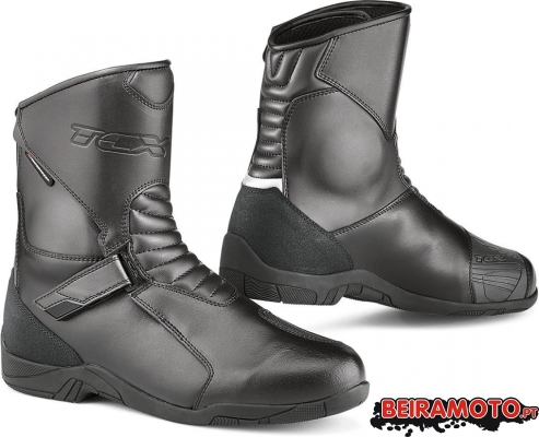 BOTAS TCX HUB WATERPROOF